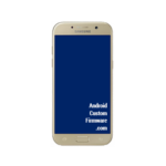 SM-A720F Firmware Download >> Samsung A7 update Android 8
