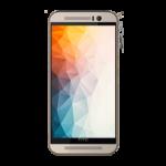 HTC One M9 Firmware (ROM flash file)
