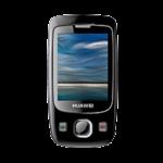 Huawei G7002 Firmware Download