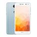 Huawei Y5 MYA-U29 Firmware (Huawei Stock ROM Flash File)