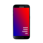 SM-G950F Firmware Download — Samsung S8 Update Android 8 - Download