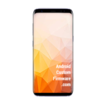 SM-G950F Firmware Download — Samsung S8 Update Android 8