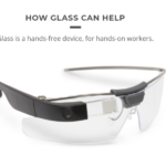What's new in Google glasses version 2.0