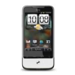 HTC Legend Firmware (ROM flash file)
