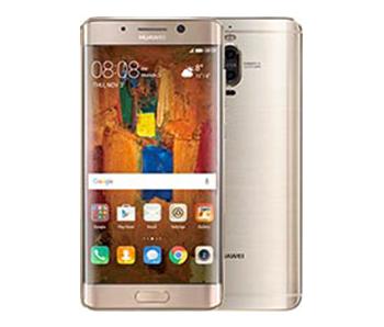 Huawei Mate 9 Pro LON-L29C Firmware (Stock ROM flash file