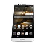 Huawei MT7-TL10 Firmware (Huawei Mate 7 Stock flash file)