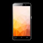 Huawei Honour 4X Che2-L11 Firmware Download (Stock flash file)