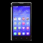 Huawei H30-U10 Firmware Download — Honor 3C ROM Flash File