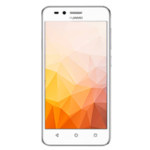 Huawei Y5II CUN-L33 Firmware Download (Stock ROM flash file