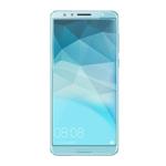 Huawei Nova 2S Firmware (Stock ROM flash file)