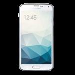 Samsung Galaxy S5 SM-G900F Firmware for United Kingdom — Stock ROM