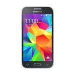 SM-G360F Samsung Stock Firmware for United Kingdom (Vodafone – VOD)