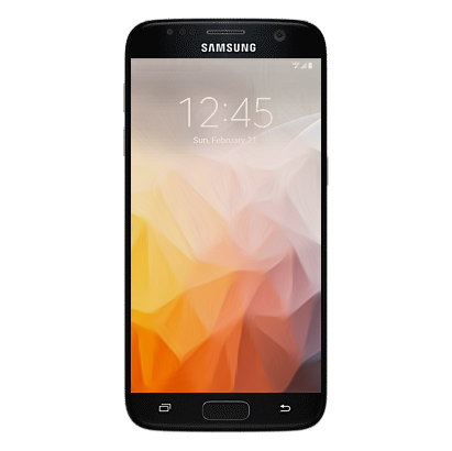 Samsung USB driver Latest Version for Galaxy S7 SM-G930S