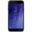 Samsung Galaxy J4 SM-J400F Combination file U5 (Binary 5) J400FXXU5ATA1