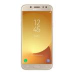 Samsung Galaxy J5 Pro SM-J530F Combination file U5 (Binary 5) J530FMXXU5ARI1