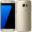 Samsung Galaxy S7 Edge SM-G935F Combination file U6 (Binary 6) G935FXXU6ASH2