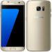 Samsung Galaxy S7 SM-G930F Combination file U5 (Binary 5) G930FXXU5ASD2