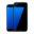 Samsung Galaxy S7 SM-G9300 Combination file UB (Binary B) G930AUCUBATA1