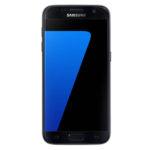 Samsung Galaxy S7 SM-G930F Combination file U4 (Binary 4) G930AUCU4AQE5