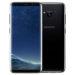 Samsung Galaxy S8 SM-G950F Combination file U4 (Binary 4) G950FXXU4ARI1