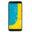 Samsung galaxy J6 SM-J600G Combination file U4 (Binary 4) J600GDXU4ASG1