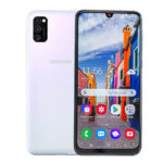 SM-M3070 Combination File for Samsung Galaxy M30s