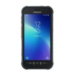SM-G889 Combination File For Samsung Galaxy Xcover FieldPro