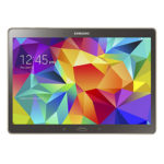 SM-T807 Combination File for Samsung Galaxy Tab S 10.5 LTE