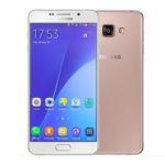 SM-A710Y Combination File for Samsung Galaxy A7 SM-A710Y