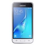 Samsung SM-J120AU Combination File (Galaxy J1)
