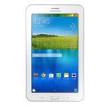Samsung SM-T116B Combination File (Galaxy Tab 3 Lite FRP firmware)