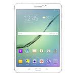 Samsung SM-T719Y Combination File (Galaxy Tab S2 FRP firmware)